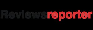 Reviews Reporter