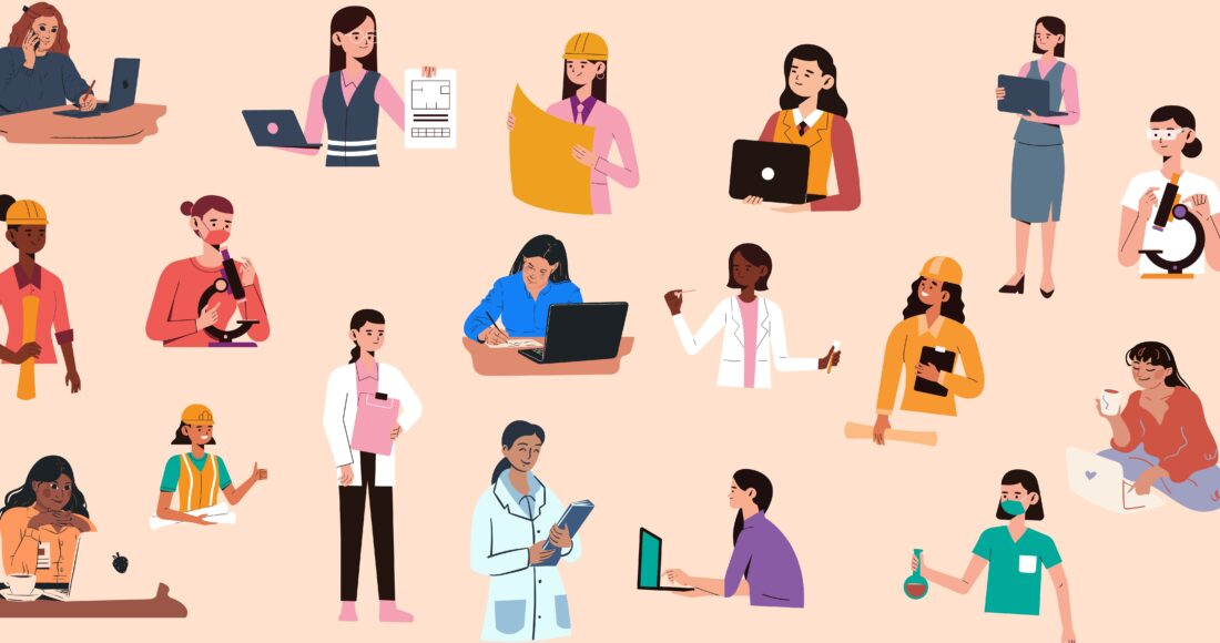 Various career courses for housewives listed in this post.
