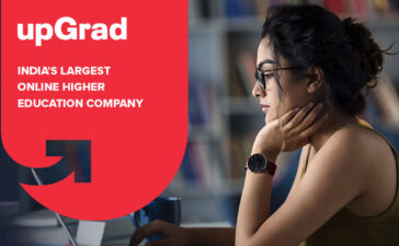 upgrad digital marketing course review