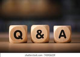 Top 20 PMP Exam Q and A